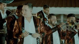 Смотреть клип Banda Carnaval - El Especial