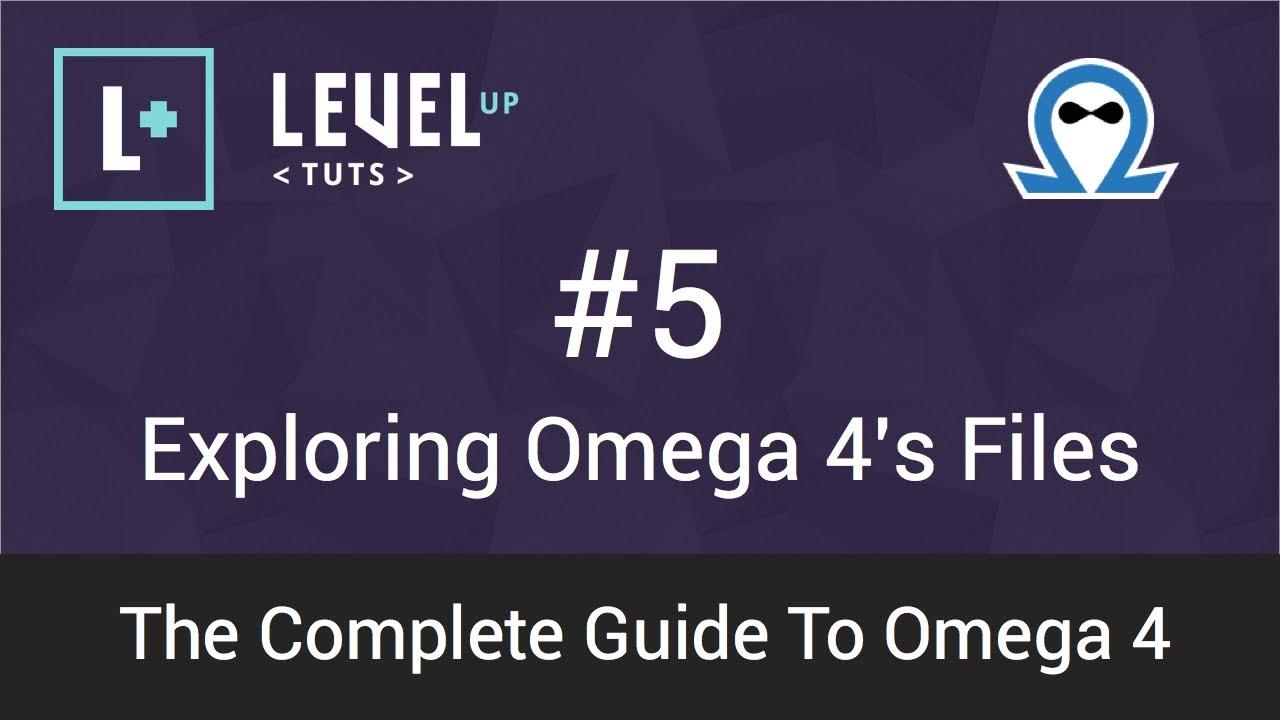 Popular drupal omega sub-themes.