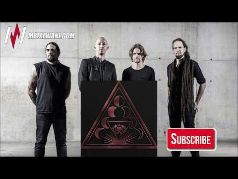 SOEN's Joel Ekelof on 'Lotus', Writing Process, Controversy Behind 'Martyrs' Video & Tour (2019)