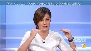 Comi (Forza Italia): 'Applicare le direttive UE di balance work-family, mi impegno con la ...