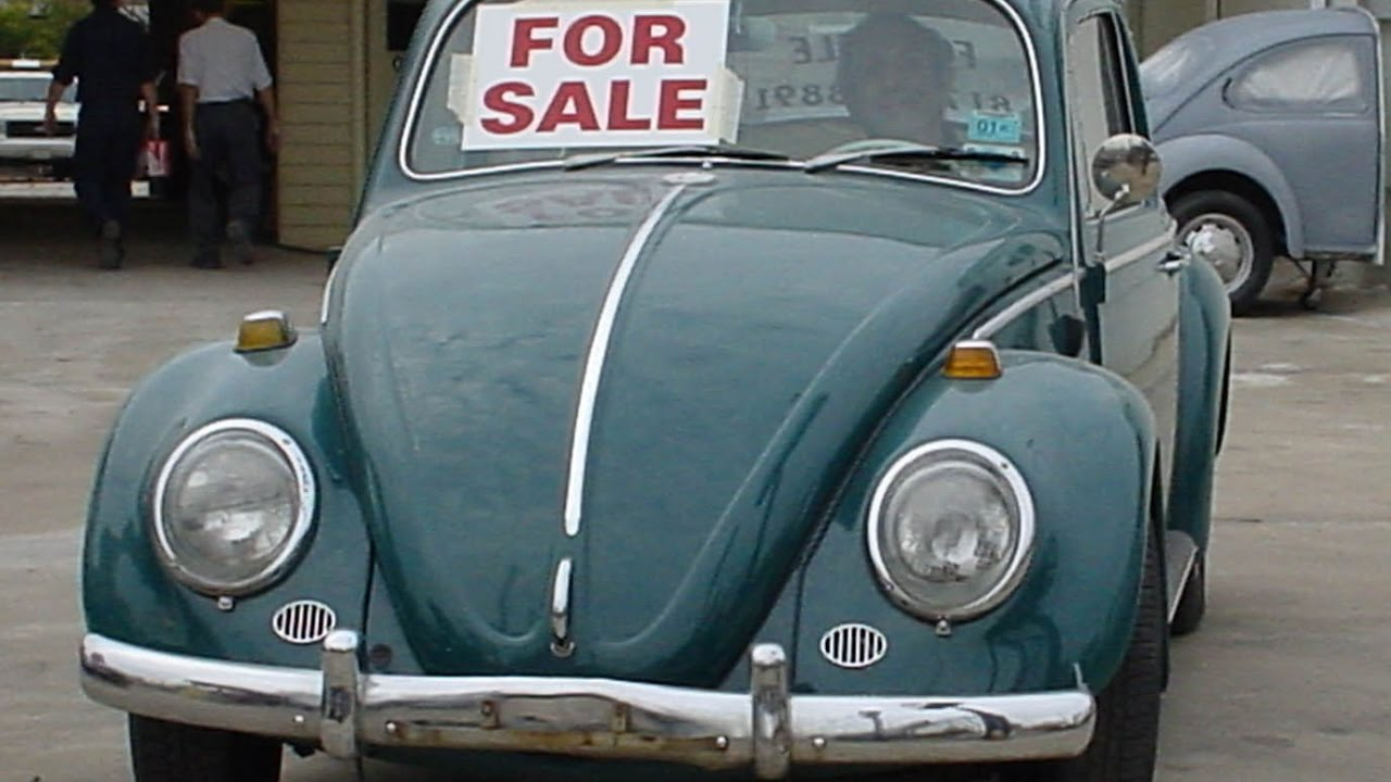 Bluefish объявления о продаже volkswagen: 3087 авто с пробегом в наличии. Реальные фото, цены, технические характеристики рольф в москве.