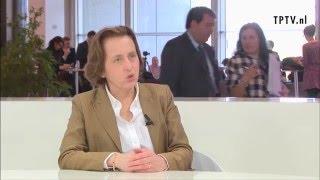 TPTV ||  EU-Abgeordneten Beatrix von Storch (AfP) || Offenes gespräch über den wahnsinn der EU