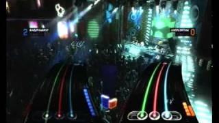 DJ Hero 2 - Lil
