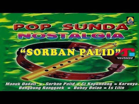 pop-sunda-nostalgia---sorban-palid-(karaoke)