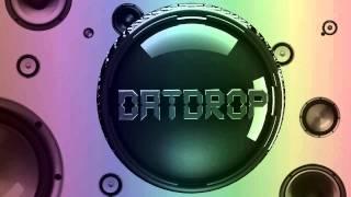 Run DMT - Solarize[HD]