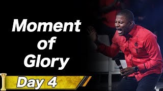 Gregory Toussaint| Shaika Plaisir| Jehovah you are the most high| Glorious God| In Honor to The king