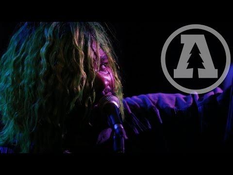 Tunde Olaniran - Namesake - Audiotree Live (5 of 5)