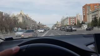 Гид - Астана, 2017 Экспо. Правый берег.(, 2017-04-29T20:10:53.000Z)