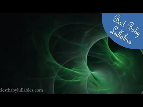 Lullabies Lullaby For Babies To Go To Sleep Baby Songs Sleep Music Baby Sleeping Song  Lullaby