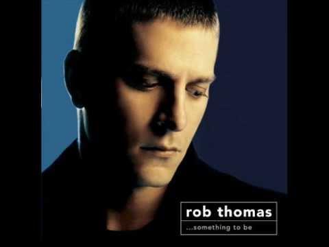 Little Wonders (These Small Hours) - Rob Thomas - Lyrics
