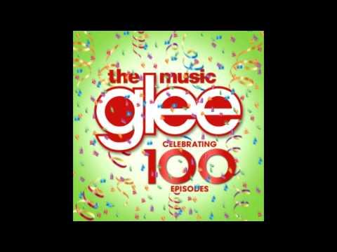 Defying Gravity Glee Mercedes Full Song