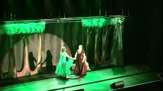 Der Drachenkönig - Alle Wunder dieser Welt ( Nadine Arndt und Emily Kleenworth )