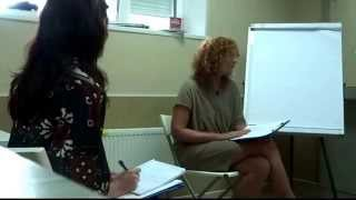 видео визажист обучение