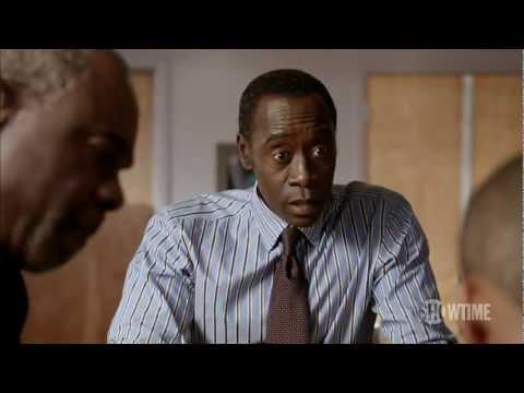 House Of Lies Season 1: Episode 11 Clip - Individuate