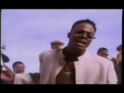 Tupac Heaven Ain't Hard 2 Find (Video)