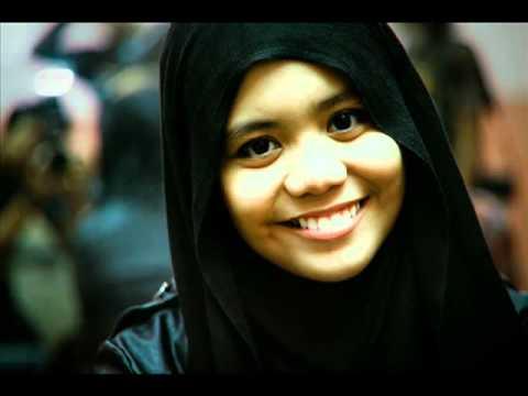 Sleeq ft Najwa Latif   Untuk Dia mp3 download