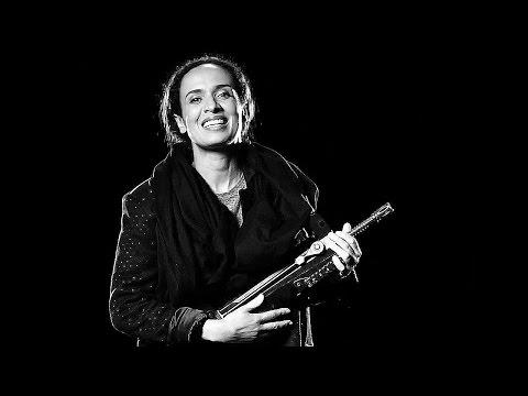 POURQUOI NOUS DÉTESTENT-ILS ? Bande Annonce (Amelle Chahbi - Documentaire 2016) streaming vf