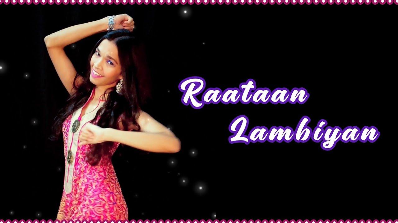Raataan Lambiyan - Shershaah | Sidharth M, Kiara | Jubin Nautiyal Asees Kaur | DUET WITH US #Shorts