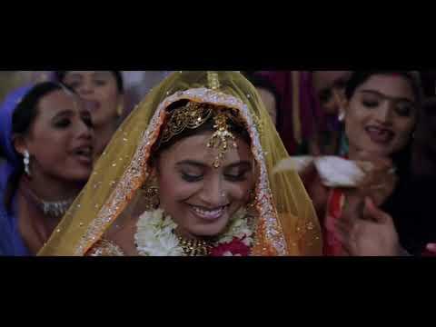 Dekhne Walon Ne-Chori Chori Chupke Chupke- Salman Khan- Rani Mukherjee (super high  quality) song