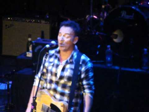 bruce-springsteen--one-way-street