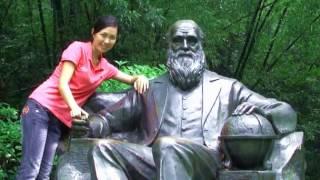 中国红哥越南寻亲找到靠谱越南新娘纪录片8