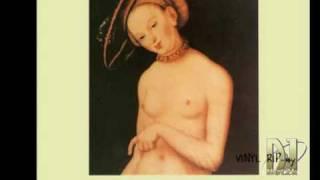 Karen Finley - Tales Of Taboo (acapella)