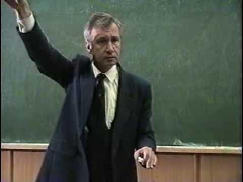 Докинз, Ричард — Википедия