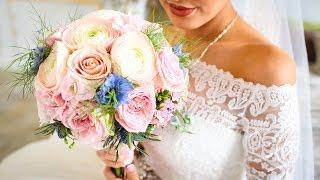 Свадебный фильм когда невеста-Королева, свадебная фото и видеосъёмка цена на сайте mol4anova.ru