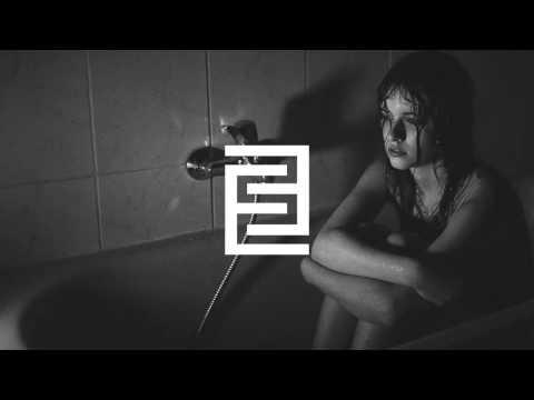 Клип SmokeFishe - XO