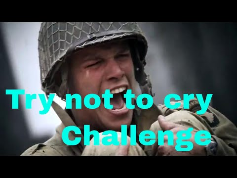saving-private-ryan-movie-trailer-full-hd-(action)-18