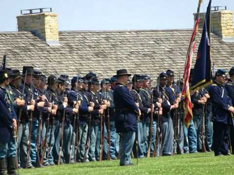 Home Sweet Home 2015 Fort Snelling