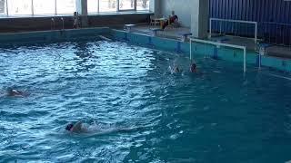 Казань- Севастополь 7-7(3)