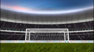 Crystal Palace:EPL Champions!!!