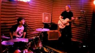 Slim Wray - 9/26/2014 - Live At Oasis Pub; New London, Ct [complete Set]