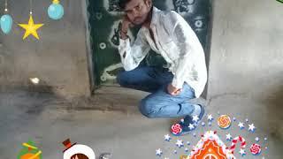 Ashvin valavai