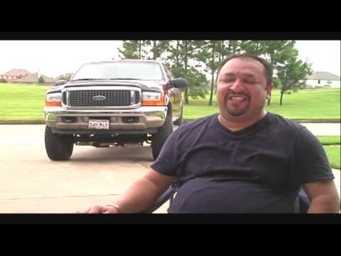 Vehicle that Runs On Vegetable Oil - HOW TO