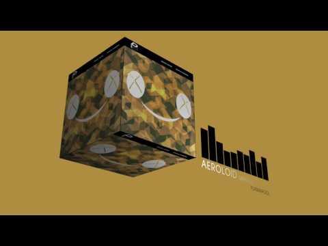 Aeroloid - Untitled (Electro House | Plasmapool)