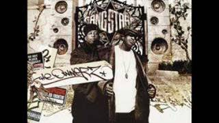 Gangstarr - Playtawin