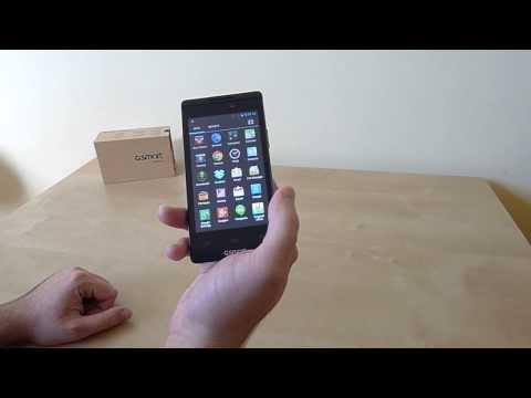 Каталог мобильных телефонов и смартфонов