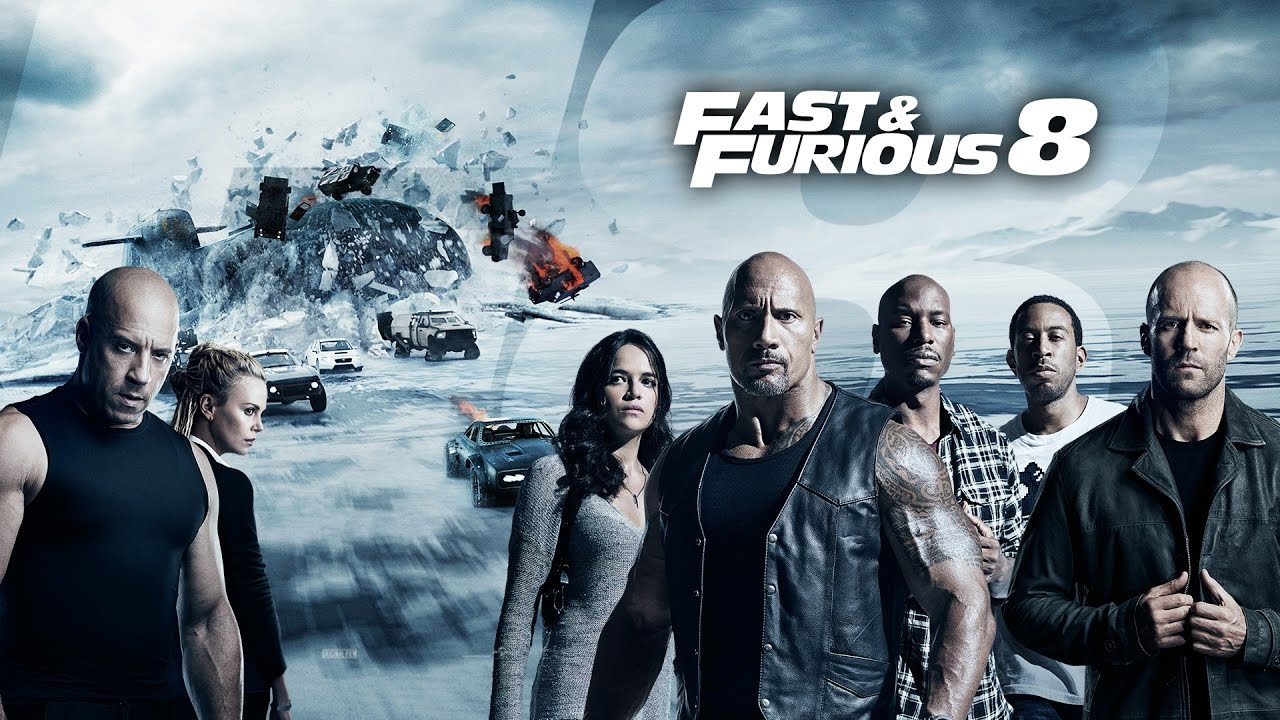 Fast And Furious 8 Online Subtitrat In Romana Gratis