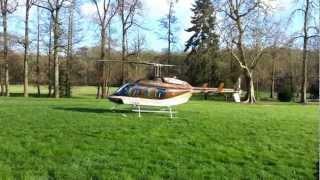Экскурсии на вертолете - Ru.France.Voyage - русский гид в Бордо(, 2013-02-03T17:21:10.000Z)