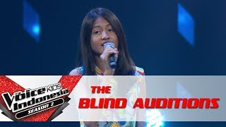"Download lagu Chaini ""Sewindu"" 