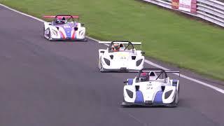 2020 Radical SR1 Cup, Oulton Park Round 2 Part 2