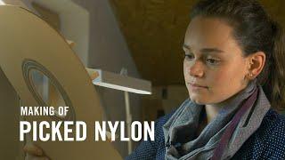 Making SESSION GUITARIST — PICKED NYLON | Native Instruments