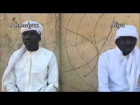 Download Dj Ab Su Babane
