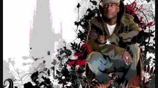 (Instrumental) Talib Kweli - My Favorite Song (CDQ)
