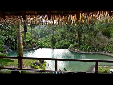 Costa Rica - Der Natur auf der Spur