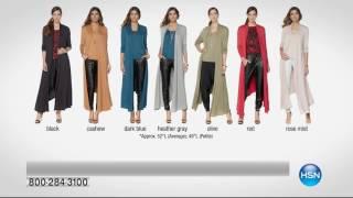 Sl fashions size chart - eJokes