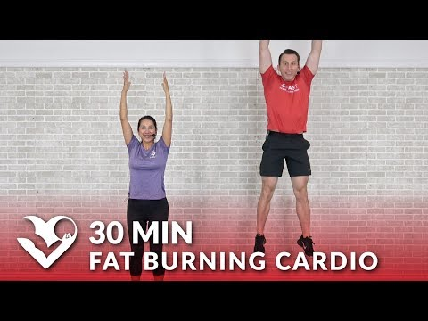 30-minute-fat-burning-cardio-workout-at-home---30-min-hiit-cardio-workouts-without-equipment