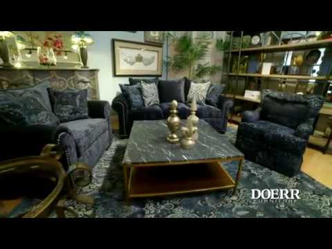 Doerr Furniture Black Friday 2016...Deals You Wonu0027t Want To Miss!